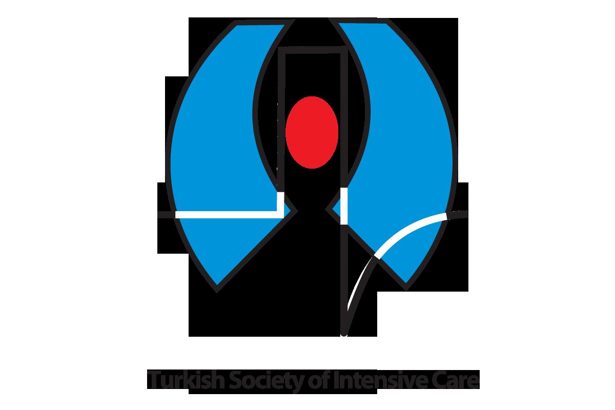 TSIC Logo (English)