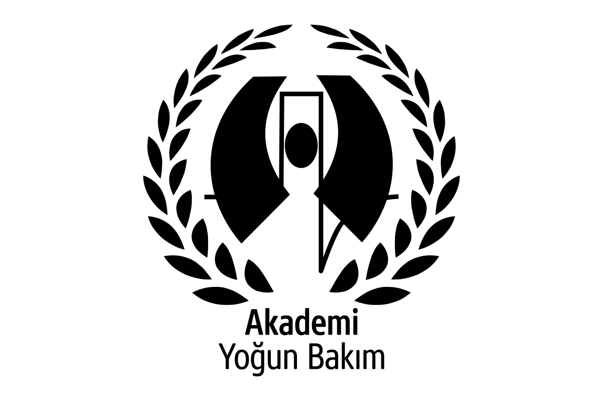 Akademi Yoðun Bakým (Tek Renk)