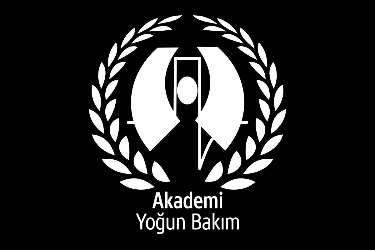 Akademi Yoðun Bakým (Negatif)